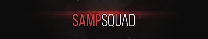 sampsquad